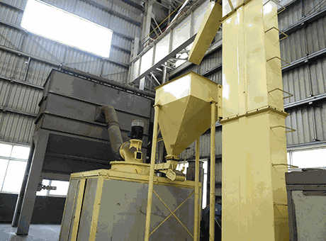 efficient new lump coal powder grinding mill sell it at a