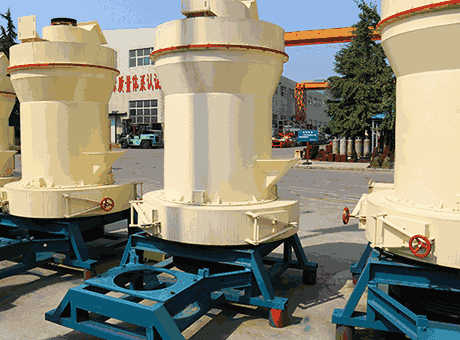 tangible benefits medium calcite cable recycling machine