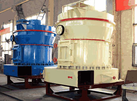 Yogyakarta High End Quartz Dolomite Grinding Mill Sell