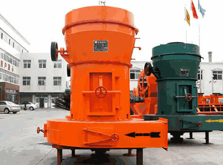 grinding mill for limestone italy