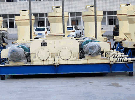low price small talc dolomite grinding mill in Argentina
