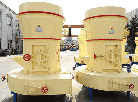 Small Calcined Bauxite Grinding Mill Machine Price In