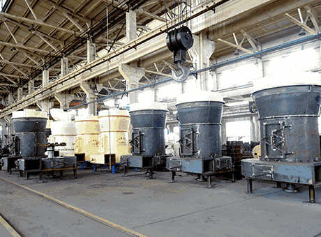 Limestone Mill  Sunco Machinery