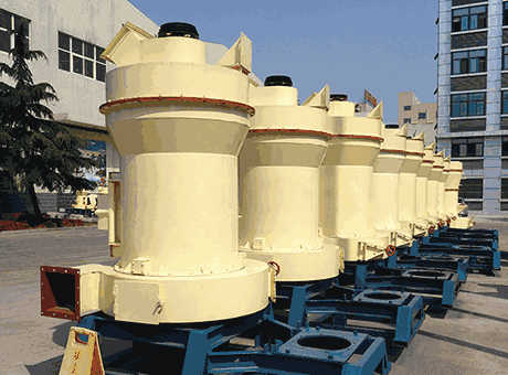 Air Classifier Mill Machine Manufacturers Suppliers