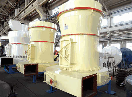 large calcium carbonate dolomite grinding mill in Ndola