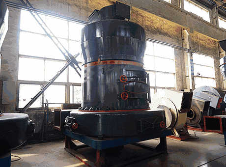 Salt Mineral Grinding Mill In Bangladesh
