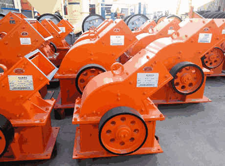 mini stone hammer crusher manufacturer