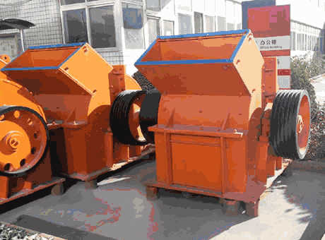 melamine grinding machine
