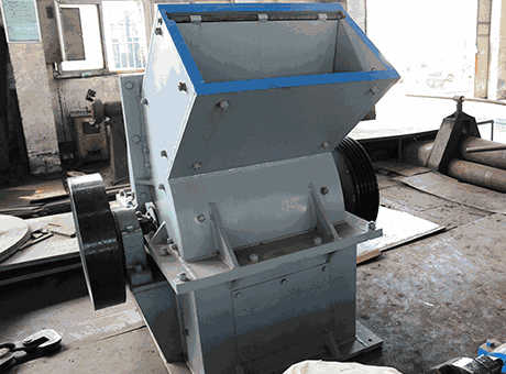 Hammer Mill Crusher For Coal Suppliers Manufacturer