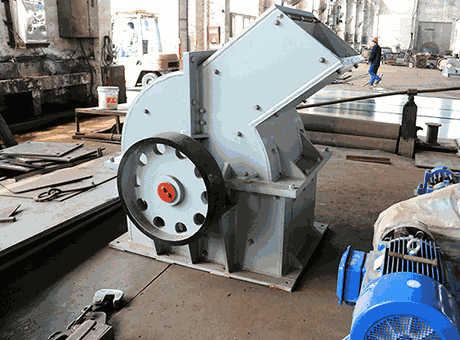 high quality gold mine dryer machine sell it at a bargain