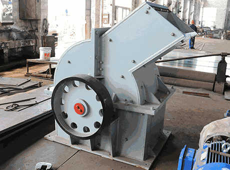 fairbanks morse 140 hammer mill