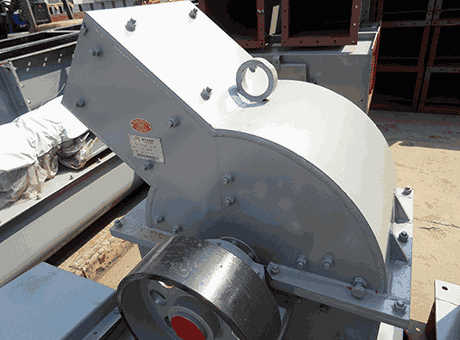 Tangible Benefits Granite Hammer Crusher Sell It At A