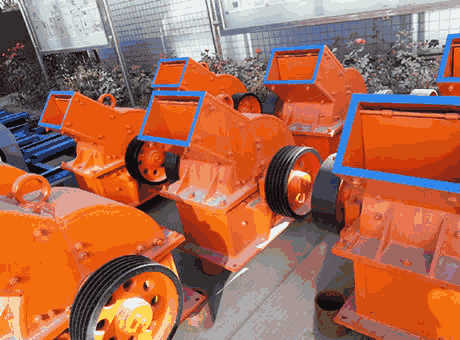 brick crusher for sale brick crusher for sale Suppliers