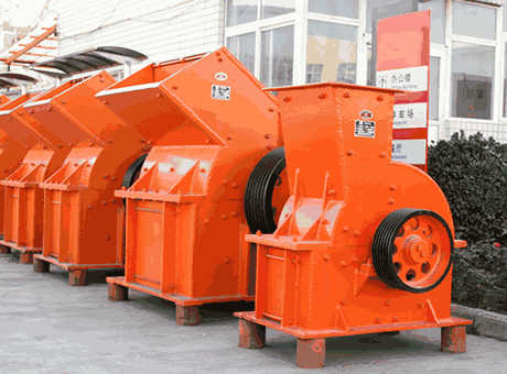 Europe High Quality Large Silicate Hammer Crusher For Sale