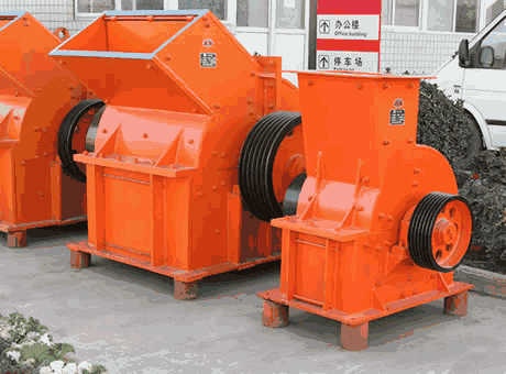 hammer mill for grinding grain gauteng