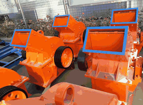 Zimbabwe efficient medium lime combination crusher sell it