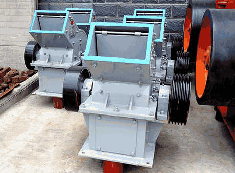 Stone Crusher Machine Cost Ore Crushing Plant Equipment Price