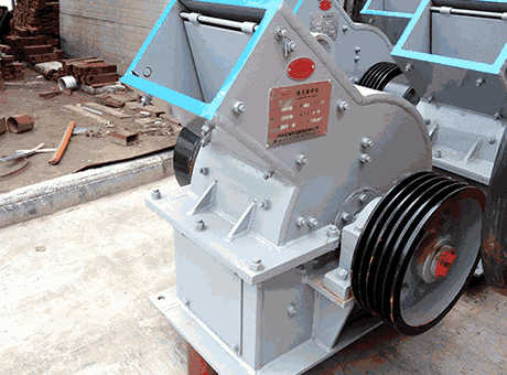medium silicate hammer crusher in Glasgow Britain Europe