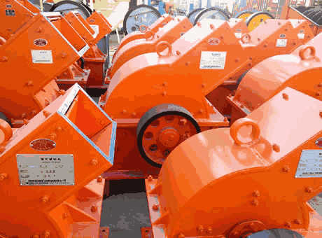 Bhadgaon Nepal South Asia large dolomite hammer crusher sell