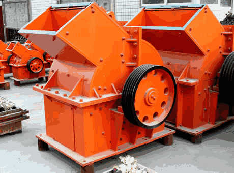 hammer mill price  Buy Quality hammer mill price on m