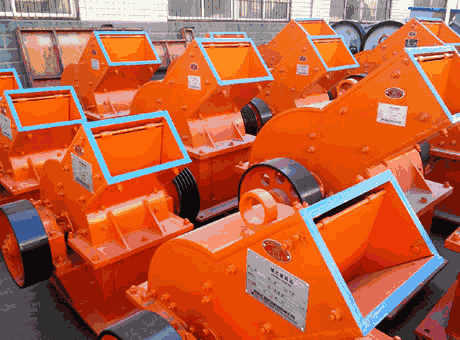 Iron Ore Mining Concentrator Samac Coal Surface Mining