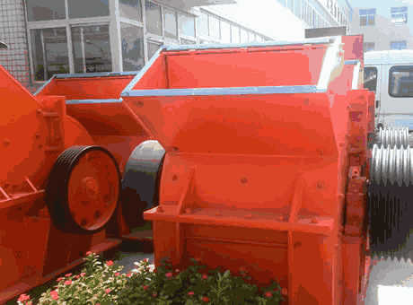 Suva economic large calcium carbonate hammer crusher sell