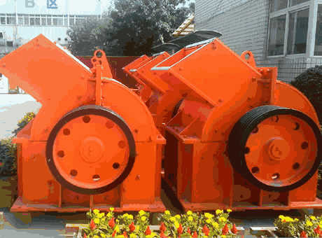 high quality large gold mine pellet machine sell in Nepal