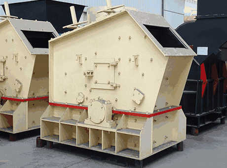 kys impactor crusher blow bar  Brabo Verhuizingen