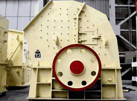 Kyiv efficient environmental concrete impact crusher