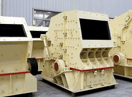Patan high end environmental mineral toothed roll crusher