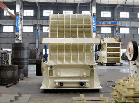 economic environmental ferrosilicon bucket conveyer sell