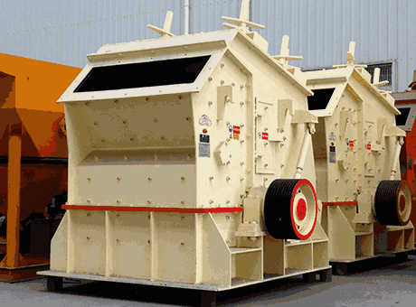 Mutare high end medium basalt hammer crusher price