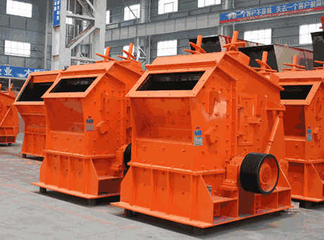 low price medium basalt metal crusher for sale in Colombo