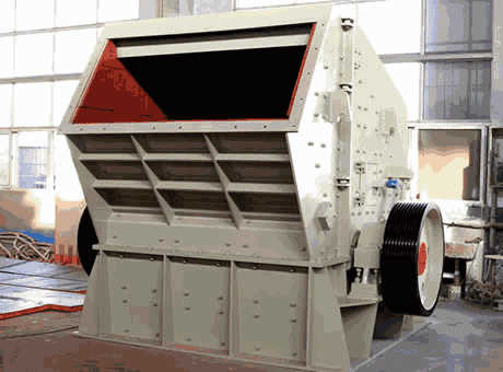 Tabriz Iran West Asia medium kaolin impact crusher price