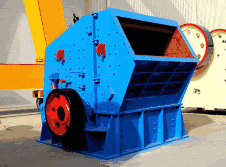 Nguni Low Price Medium Rock Toothed Roll Crusher Sell It