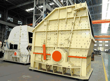 Mexico City high end environmental granite cone crusher
