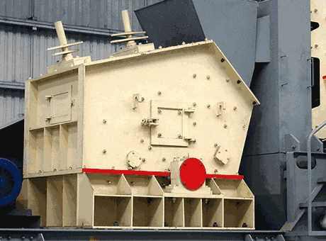 high quality medium soft rock impact crusher price in Sapporo