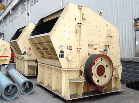 economic large gangue impact crusher for sale in Dushanbe