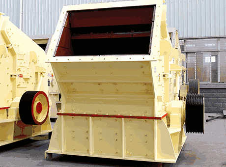 high quality environmental lime cone crusher sell in