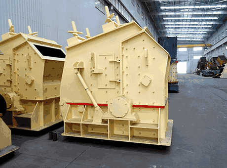 medium diabase impact crusher in Makka Saudi Arabia