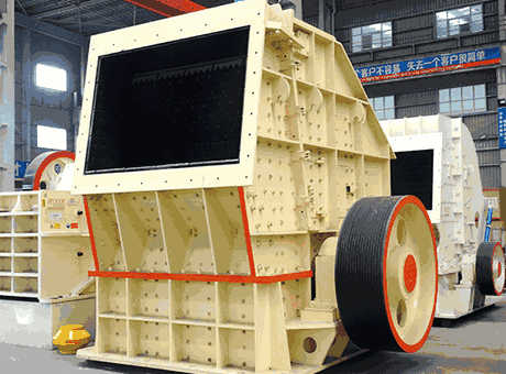 Syria economic soft rock impact crusher sell it at a
