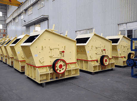 high end large bluestone impact crusher sell it at a