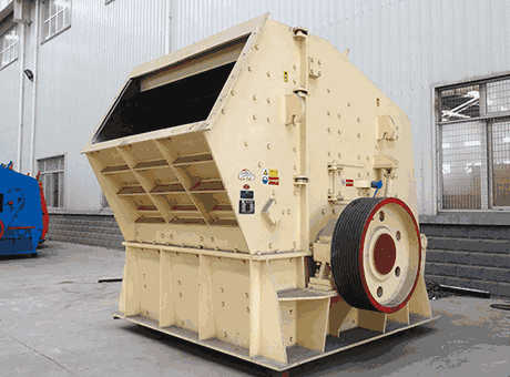 Large Capacity double roller Crusher for saleMining