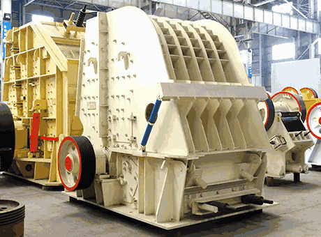 Leeds high end environmental river pebble roll crusher