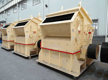 high quality medium bentonite impact crusher sell it at a