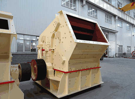 Veracruz medium basalt metal crusher sell at a loss  Mining