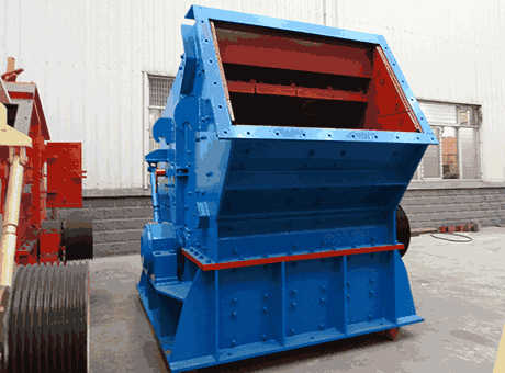 high end medium cobblestone impact crusher sell in