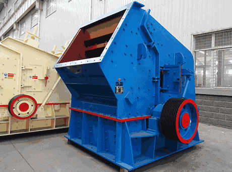 Coal Crusher Types Impact Double Roller Crusher