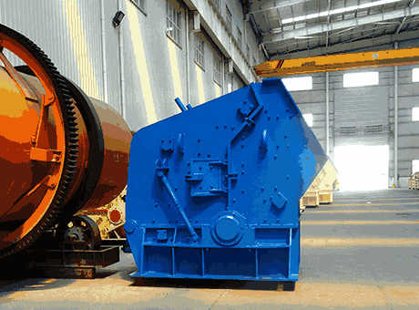 Bloemfontein economic small gangue ball mill sell at a