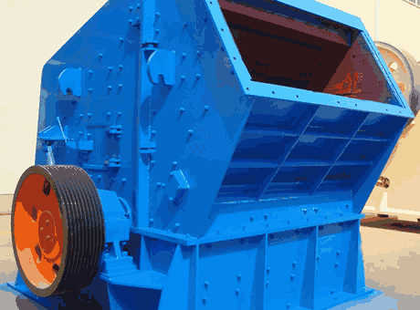 Medan economic medium diabase fine crusher sell it at a